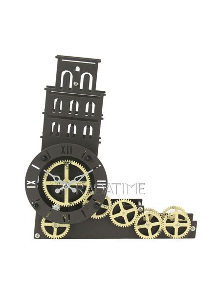 Gear Clock HY-G117