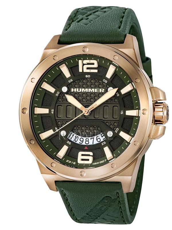 Hummer HM1007-1095