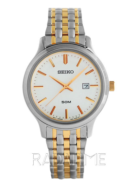 Seiko Classic SUR147P1