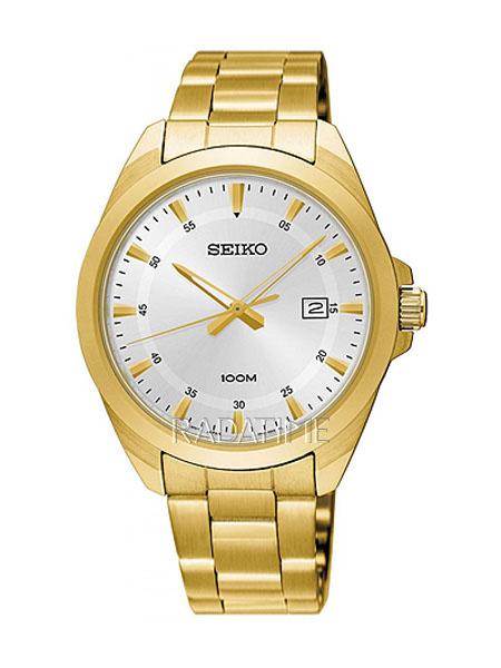 Seiko Classic SUR212P1