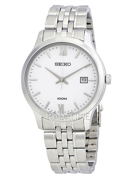 Seiko Classic SUR217P1