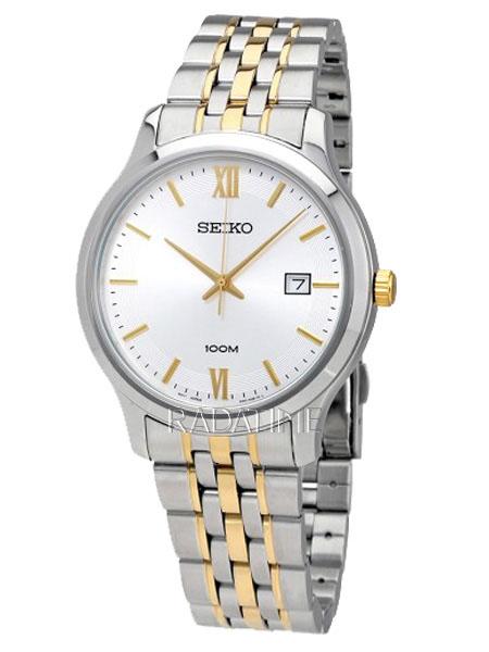 Seiko Classic SUR223P1