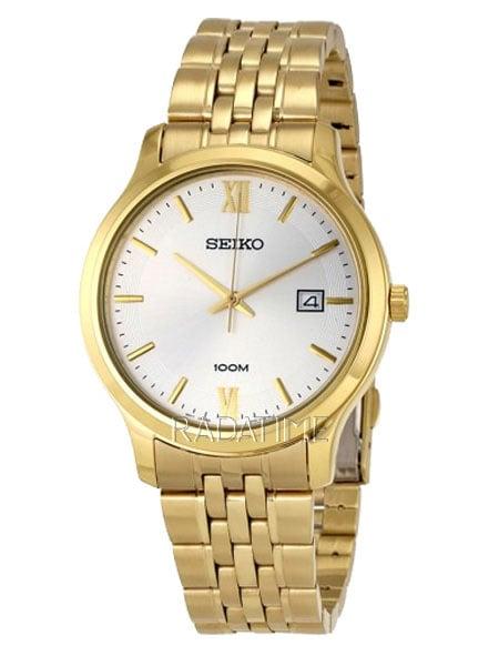 Seiko Classic SUR224P1