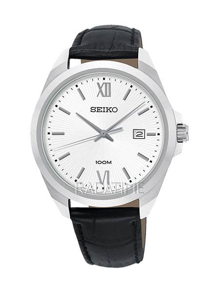 Seiko Classic SUR283P1