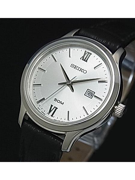 Seiko Classic SUR703P1