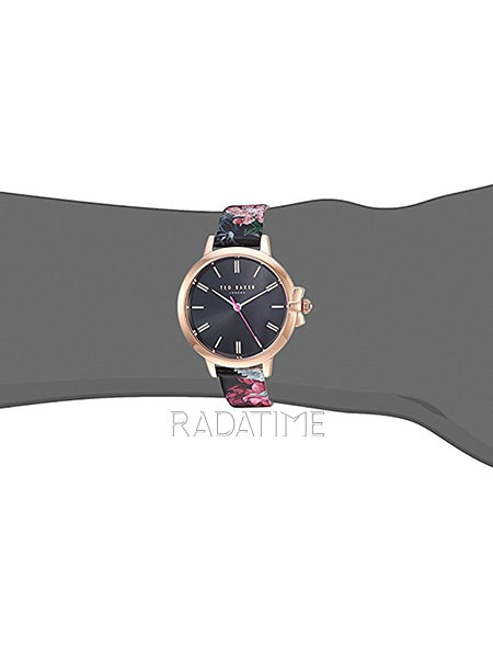 Ted Baker Ruth ITE50267003