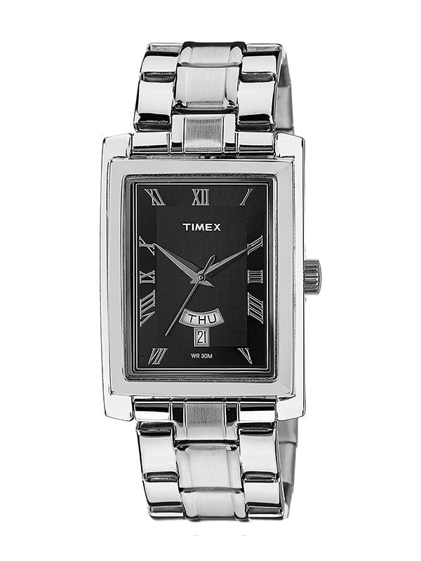 Timex TW000G717