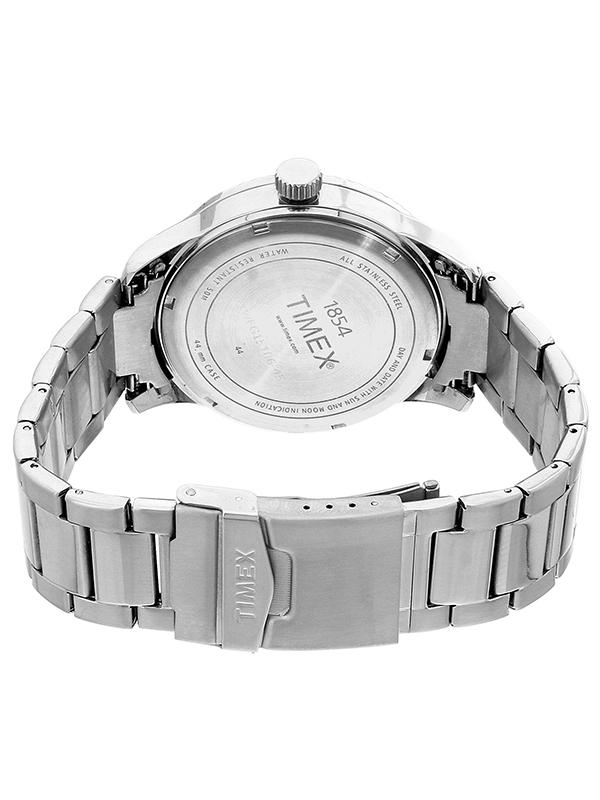 Timex TWEG15106