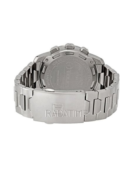 Tissot Touch Collection T-Touch II T047-420-44-057-00