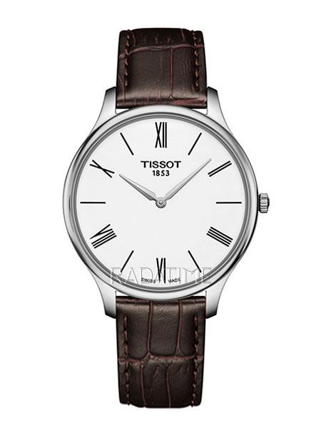 Tissot T-Classic T063-409-16-018-00
